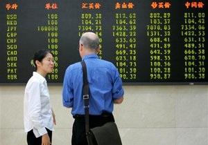 Китай вскоре станет второй крупнейшей экономикой мира