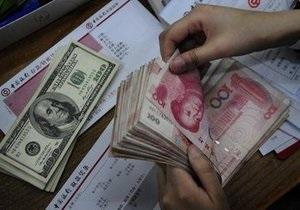 Китай намерен ограничить инвестиции в инфраструктуру и недвижимость