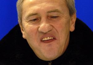 Сегодня: Черновецкий намерен снова жениться
