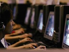 Эксперт: Социальные сети - один из основных источников компьютерных вирусов