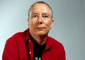 Известный американский художник найден мертвым в своем доме