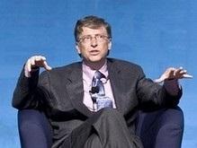 Билл Гейтс: Грядет софтверная революция