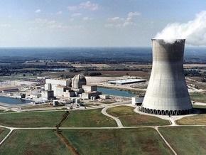 Великобритания построит десять новых АЭС