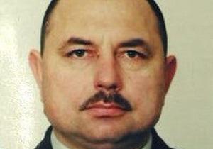 Милиция Киева задержала злоумышленников, пытавшихся похитить бизнесмена