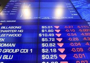 Технический сбой парализовал всю банковскую систему Австралии