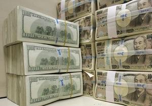 Банк Японии намерен воздержаться от смягчения монетарной политики