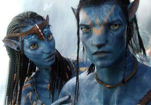 Аватар: Главные особенности и новшества фильма