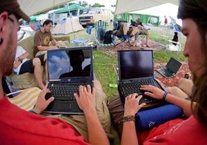 Исследование: Wi-Fi может влиять на качество спермы