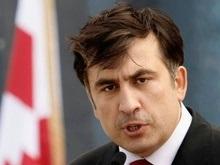 Прокуратура Южной Осетии объявит Саакашвили в международный розыск