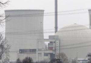 Литва проведет референдум по строительству новой АЭС