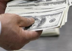ФРС США может ужесточить денежно-кредитную политику