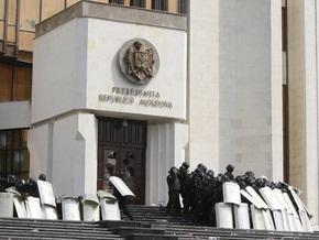 Молдавские коммунисты не боятся еще одних выборов в парламент