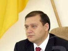 Задай вопрос Михаилу Добкину