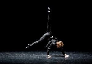 Рок и Шекспир: на сцене Национальной оперы Украины пройдут два современных балета
