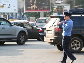 В Украине впервые виновника ДТП приговорили к максимальному сроку