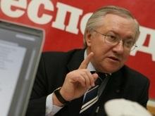Тарасюк объяснил позицию Украины относительно Косово