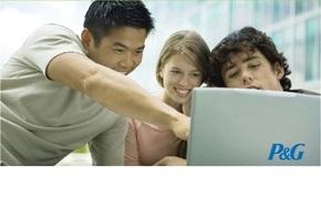 Procter & Gamble приглашает принять участие в студенческой образовательной программе «Семинар Информационных Технологий»