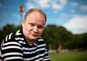Олег Кашин выписался из больницы