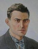 НБУ вводит в обращение монету Василь Стус
