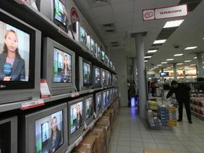 Нацкомиссия по коммуникациям Грузии оштрафовала ряд российских телекомпаний