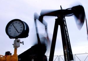 Иран прекратил поставки нефти шести странам ЕС