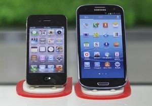 Фальшивый Стив : Apple стал скучной копией других