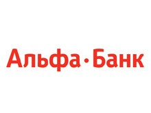 ЗАО «Альфа-Банк» увеличил уставной капитал до 2 249 710 000 гривен