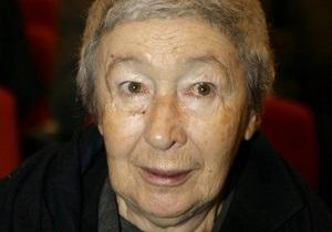 Умерла выдающийся архитектор музея Орсэ