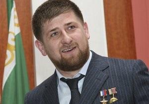 Спикер парламента: Кадыров разрешил более 130 кровных конфликтов в Чечне