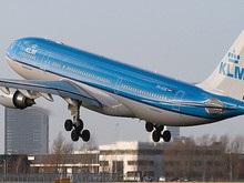 Полиция Германии задержала двух подозреваемых в терроризме в аэропорту Кельна