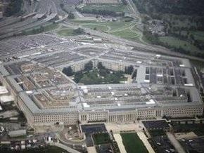 Пентагон опроверг информацию о возможном размещении радаров американской ПРО в Украине