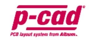 Компания Altium Limited продлила срок амнистии нелегальных пользователей