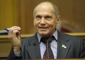 Нардеп Кендзер: Путин не даст посадить Тимошенко