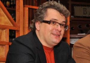 Киевский суд оставил депутата Донецкого облсовета под стражей