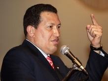 Чавес предложит  ОПЕК создать нефтяной банк