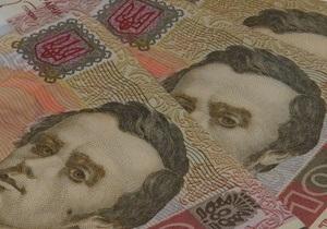 Работникам столичных учреждений культуры вернут надбавки к зарплате