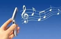 МТС дарит весенние мелодии