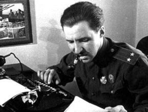 Британский историк обвинил Россию в цензуре