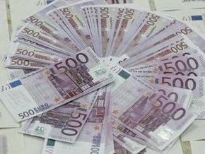 Греция ужесточила отчетность банков перед государством