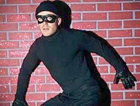 В США грабитель встал в очередь в кассу, чтобы совершить ограбление банка
