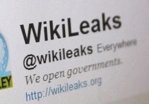 Житель Флориды намерен отсудить у WikiLeaks $150 миллионов за психологическую травму
