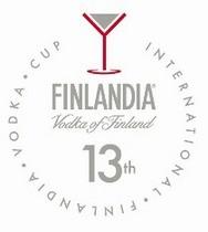Состоялся Украинский этап кубка Finlandia Vodka Cup 13th