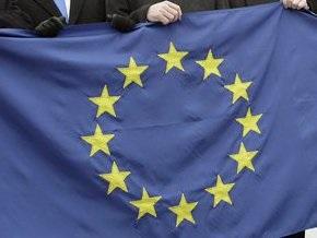 Яценюк: Берлинская стена переместилась на границу Украины и ЕС