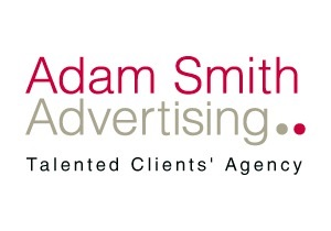 Adam Smith Advertising обнаружил источник качественной воды