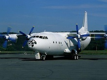 Европа запретит самолеты, изготовленные в СССР