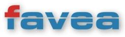 Открытие представительства компании FAVEA в Республике Беларусь