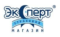 Новый сайт скорой юридической помощи по ОСАГО и КАСКО