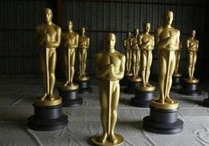На предстоящей церемонии Оскара не будет исполнения вживую лучших песен к фильмам