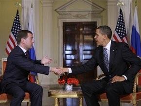 Пресс-секретарь Путина: Обама недостаточно хорошо разбирается в российских реалиях