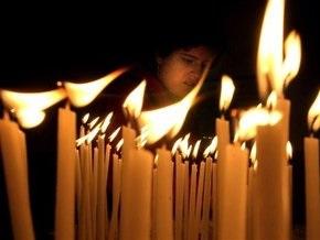 В выборах Патриарха примут участие миряне